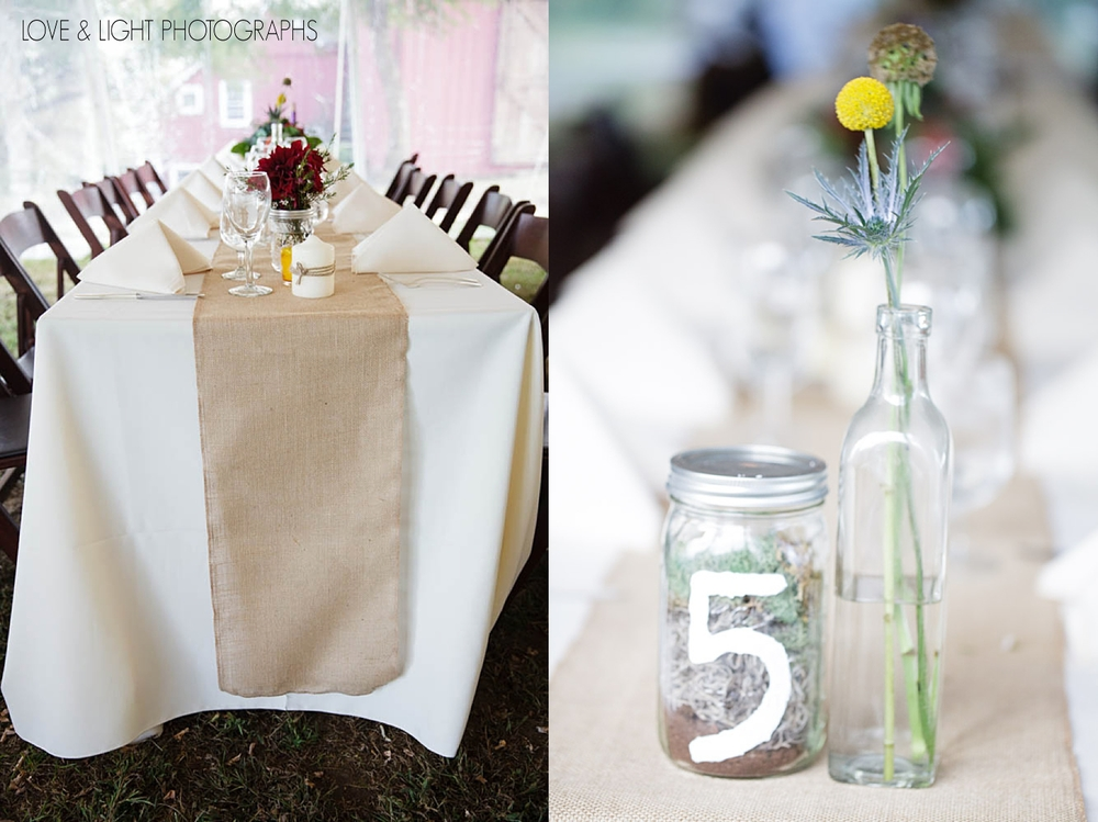bayonet-farm-new-jersey-wedding-photographer-loveandlightphotographs-82.jpeg