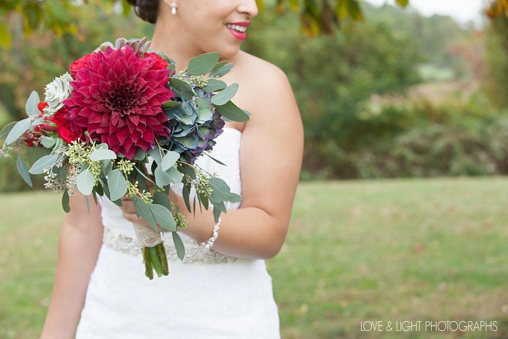 bayonet-farm-new-jersey-wedding-photographer-loveandlightphotographs-89.jpg