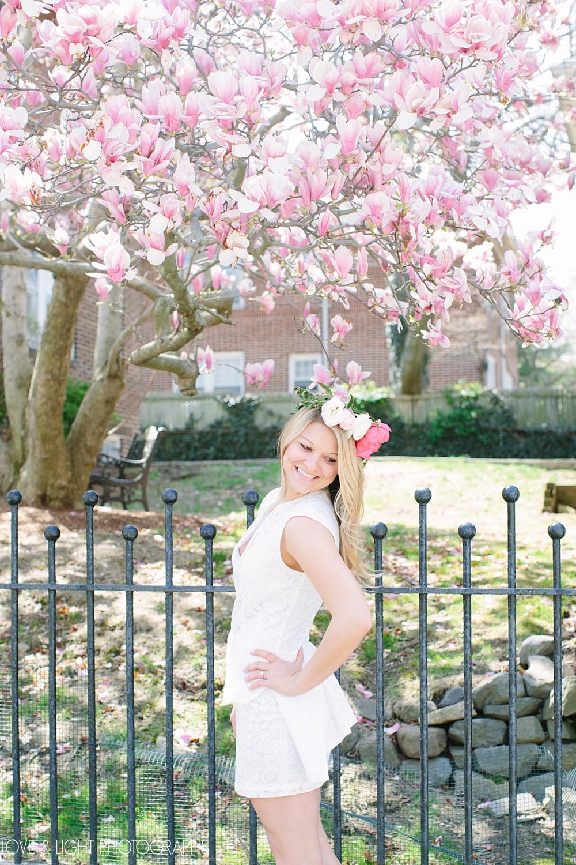 Little_White_Dress_Engagement_Photos_Hoboken_New_Jersey-61.jpeg