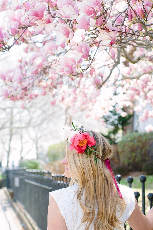 Little_White_Dress_Engagement_Photos_Hoboken_New_Jersey-64.jpeg