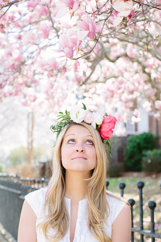 Little_White_Dress_Engagement_Photos_Hoboken_New_Jersey-70.jpeg