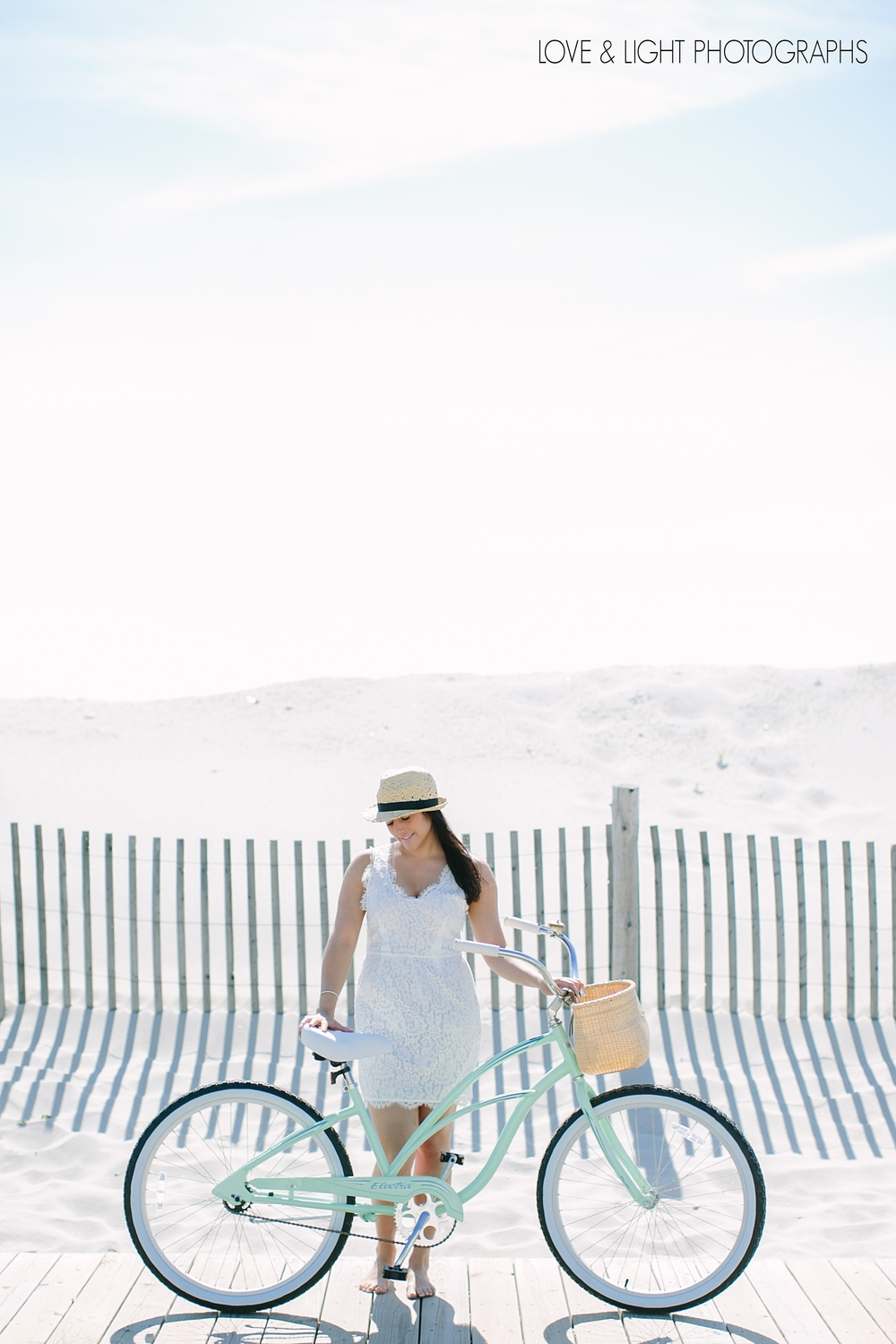 Six-Questions-In-A-Little-White-Dress-Engagement-Lavallette-New-Jersey-02.jpeg