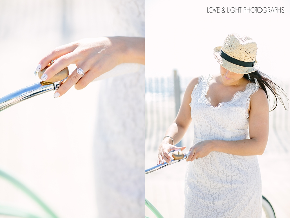 Six-Questions-In-A-Little-White-Dress-Engagement-Lavallette-New-Jersey-13.jpeg