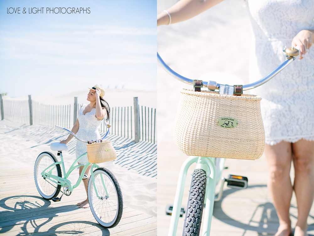 Six-Questions-In-A-Little-White-Dress-Engagement-Lavallette-New-Jersey-22.jpeg