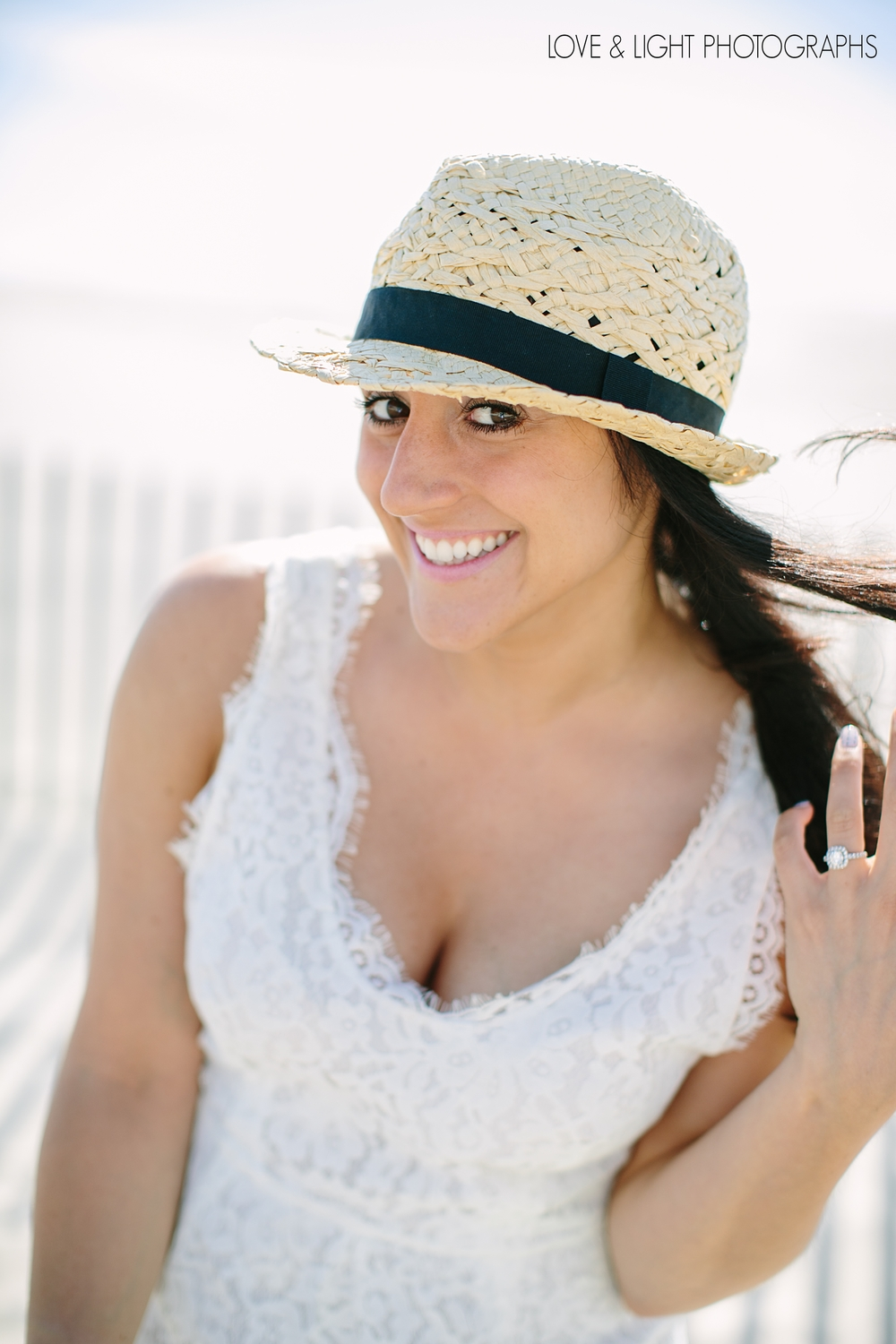 Six-Questions-In-A-Little-White-Dress-Engagement-Lavallette-New-Jersey-10.jpeg