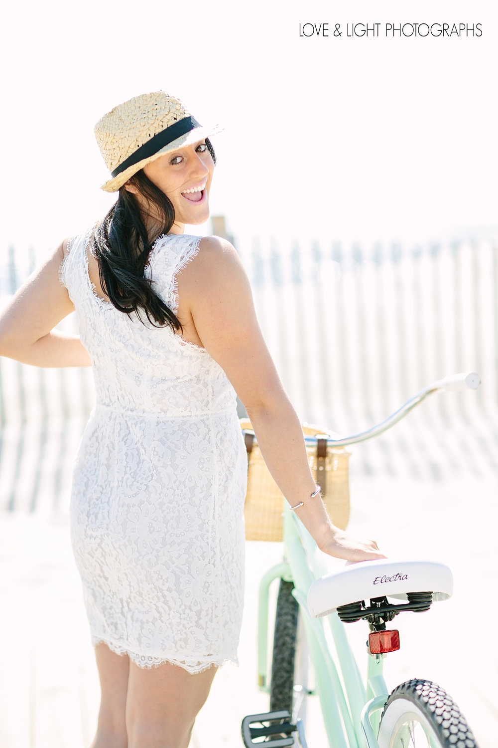 Six-Questions-In-A-Little-White-Dress-Engagement-Lavallette-New-Jersey-30.jpeg