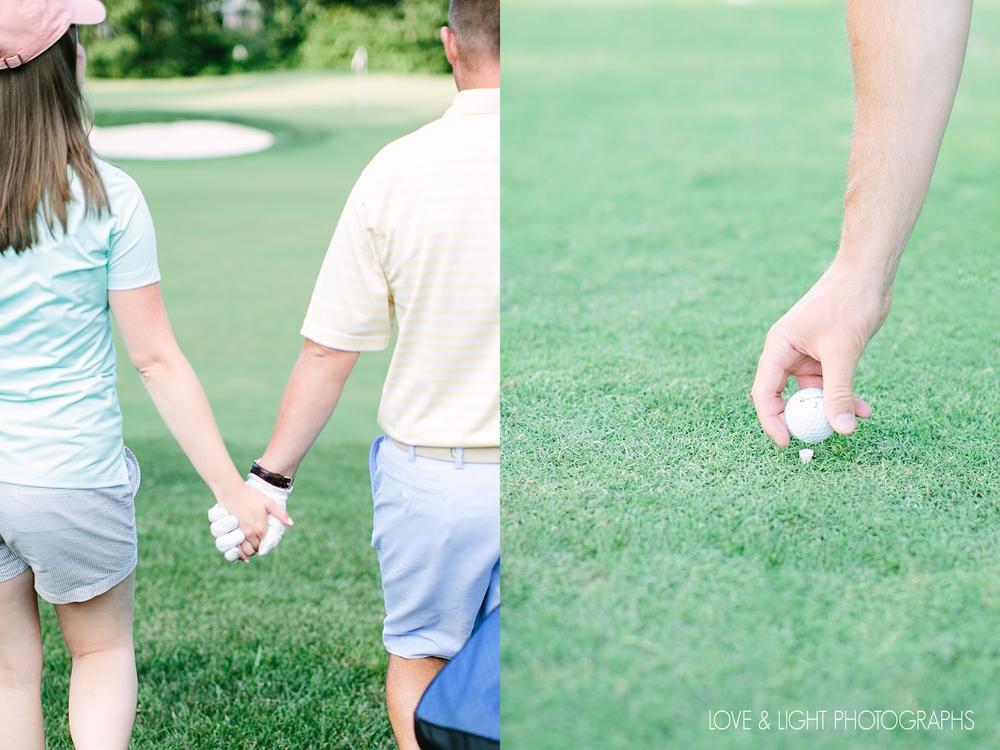 new-jersey-golf-course-engagement-photos-08.jpeg