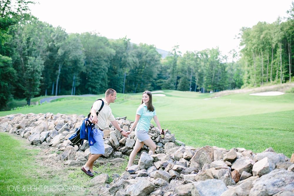 new-jersey-golf-course-engagement-photos-11.jpeg