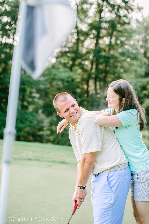 new-jersey-golf-course-engagement-photos-15.jpeg