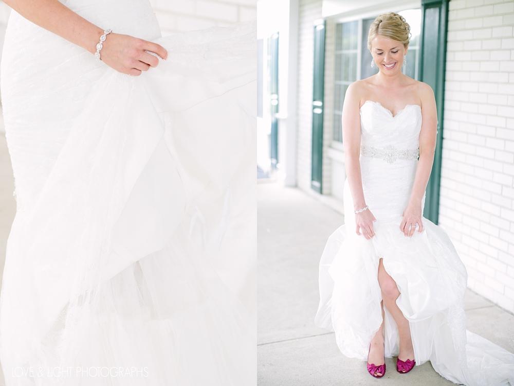Madison_Hotel_Wedding+Photos-06.jpeg