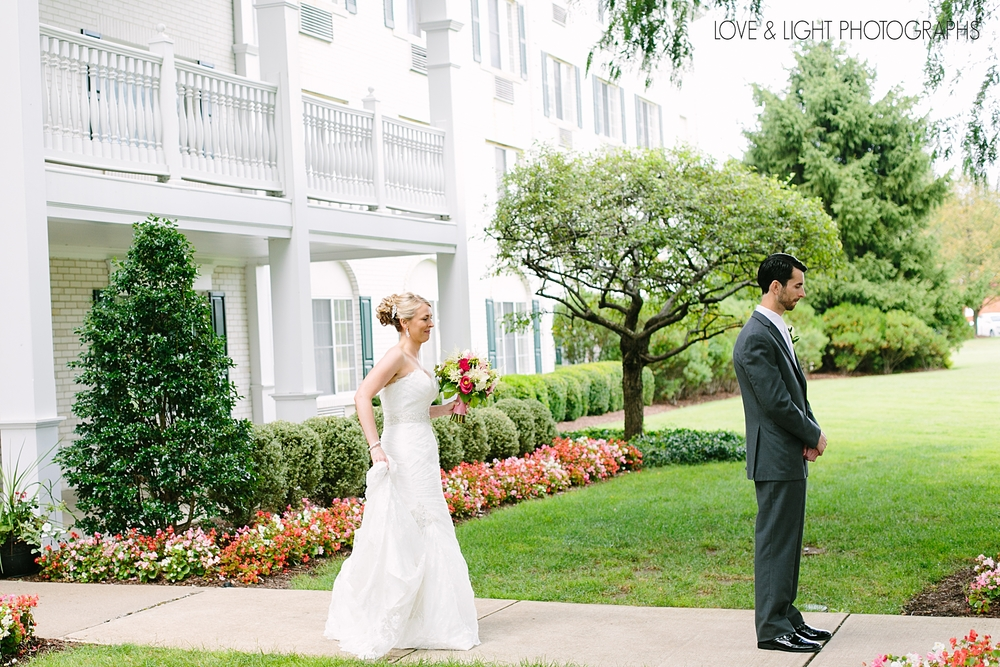 Madison_Hotel_Wedding+Photos-08.jpeg
