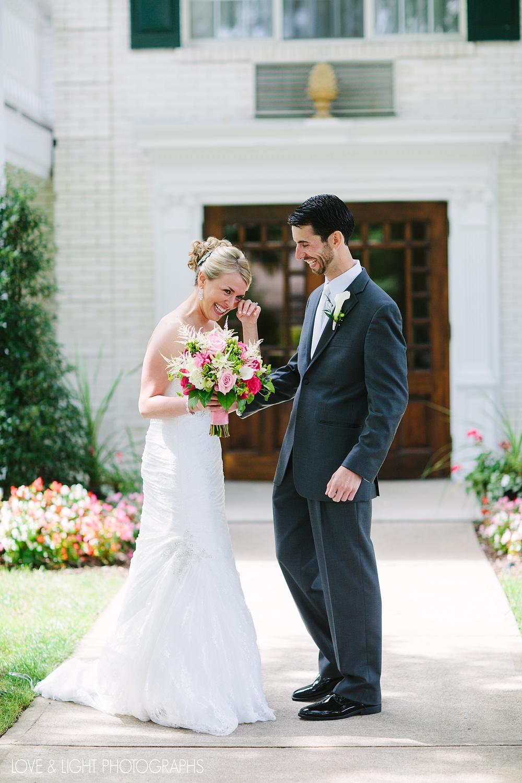 Madison_Hotel_Wedding+Photos-09.jpeg