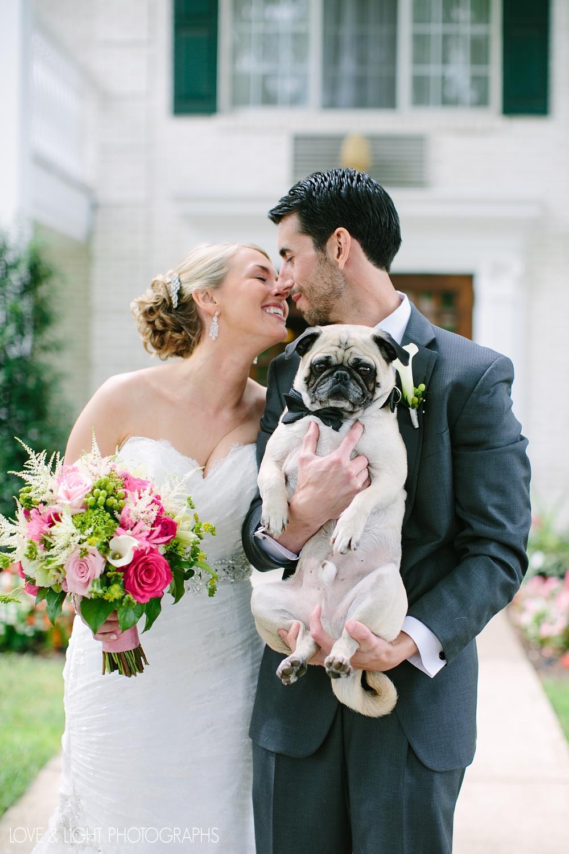 Madison_Hotel_Wedding+Photos-11.jpeg