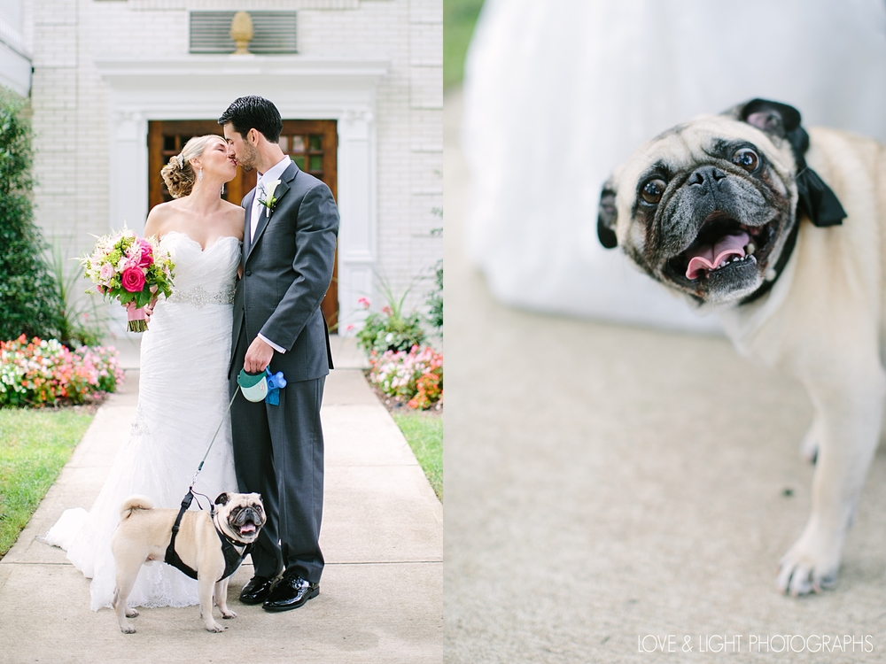 Madison_Hotel_Wedding+Photos-10.jpeg
