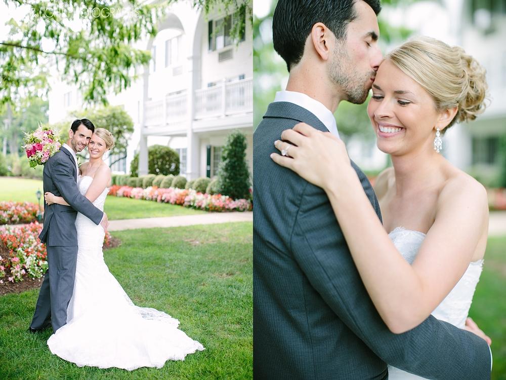 Madison_Hotel_Wedding+Photos-13.jpeg