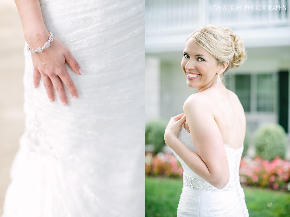 Madison_Hotel_Wedding+Photos-15.jpeg