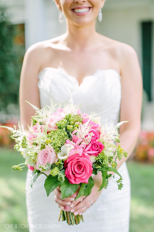 Madison_Hotel_Wedding+Photos-16.jpeg