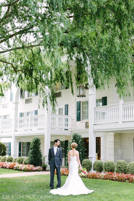 Madison_Hotel_Wedding+Photos-12.jpeg