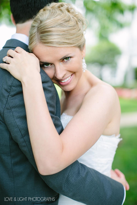 Madison_Hotel_Wedding+Photos-14.jpeg