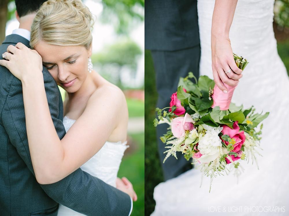 Madison_Hotel_Wedding+Photos-17.jpeg
