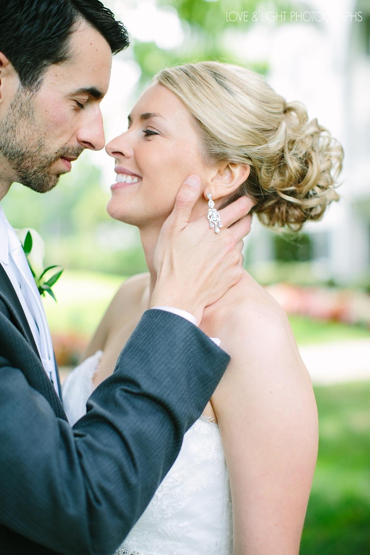 Madison_Hotel_Wedding+Photos-18.jpeg