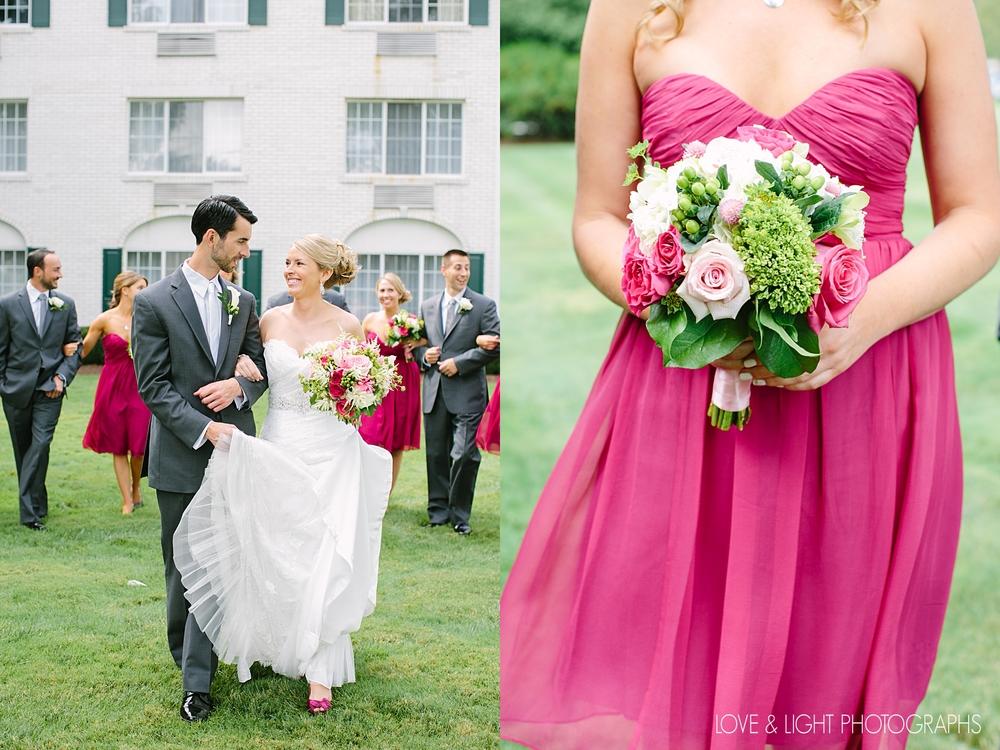 Madison_Hotel_Wedding+Photos-19.jpeg