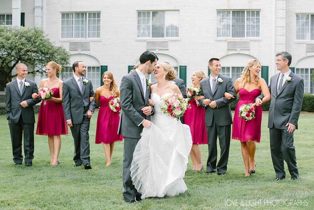 Madison_Hotel_Wedding+Photos-20.jpeg