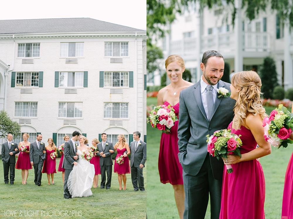 Madison_Hotel_Wedding+Photos-21.jpeg