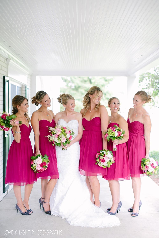 Madison_Hotel_Wedding+Photos-22.jpeg