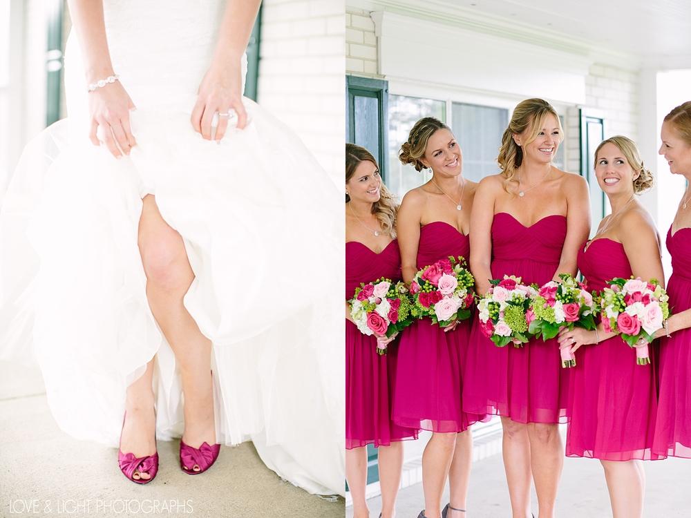 Madison_Hotel_Wedding+Photos-23.jpeg