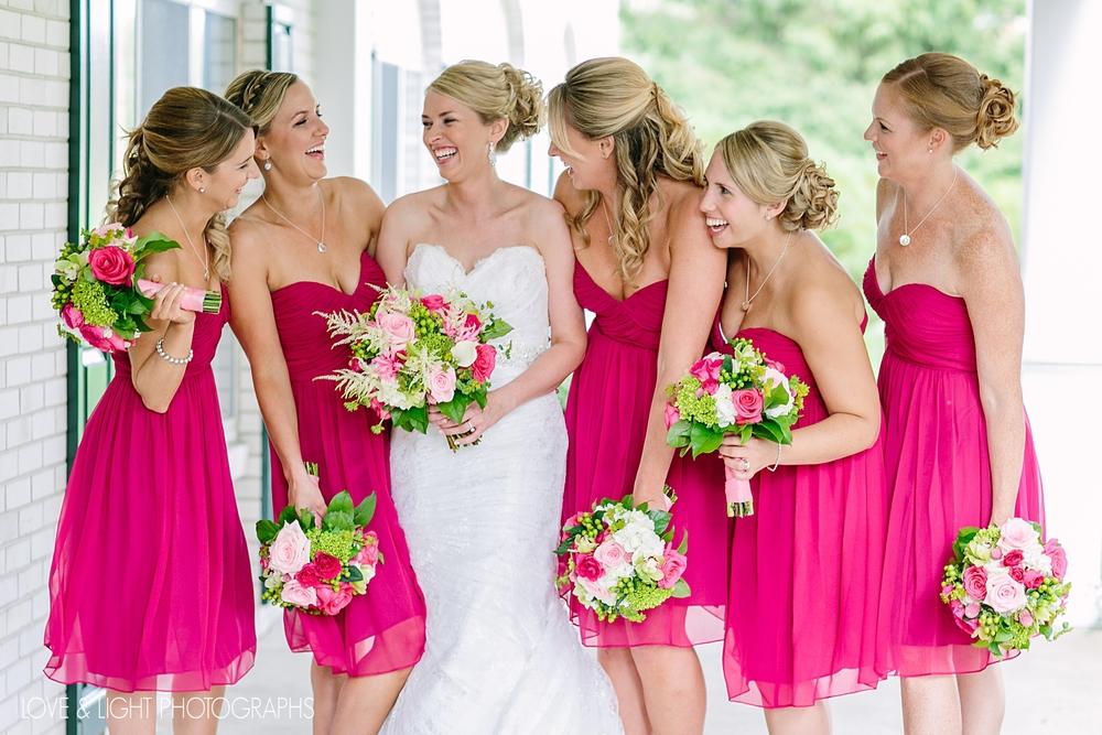Madison_Hotel_Wedding+Photos-24.jpeg