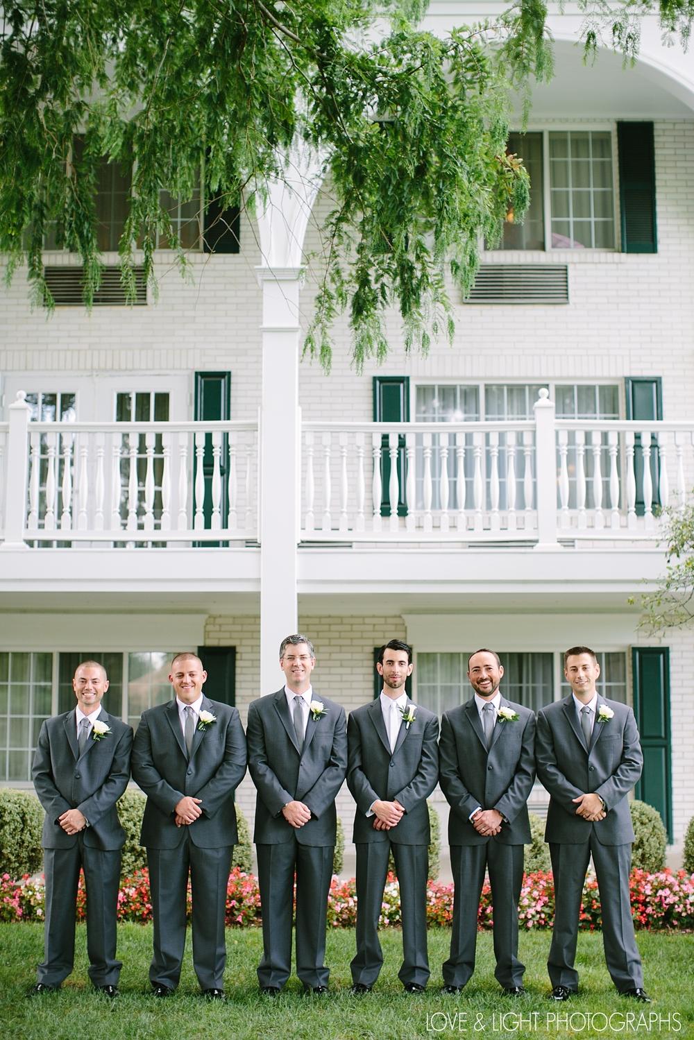 Madison_Hotel_Wedding+Photos-26.jpeg