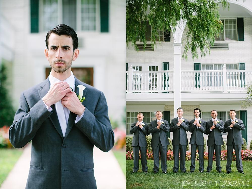 Madison_Hotel_Wedding+Photos-25.jpeg