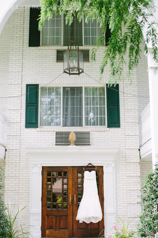 Madison_Hotel_Wedding+Photos-04.jpeg