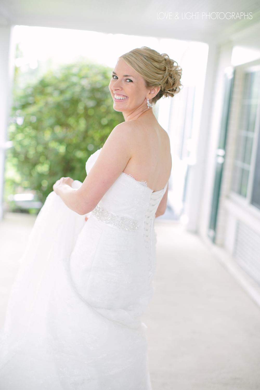 Madison_Hotel_Wedding+Photos-07.jpeg
