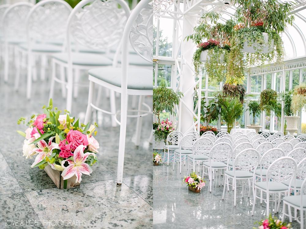 Madison_Hotel_Wedding+Photos-29.jpeg