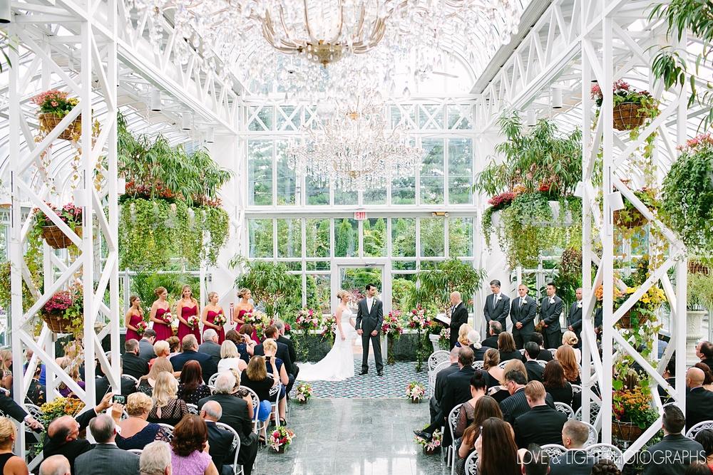Madison_Hotel_Wedding+Photos-30.jpeg