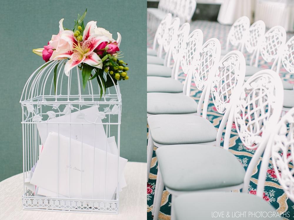 Madison_Hotel_Wedding+Photos-27.jpeg