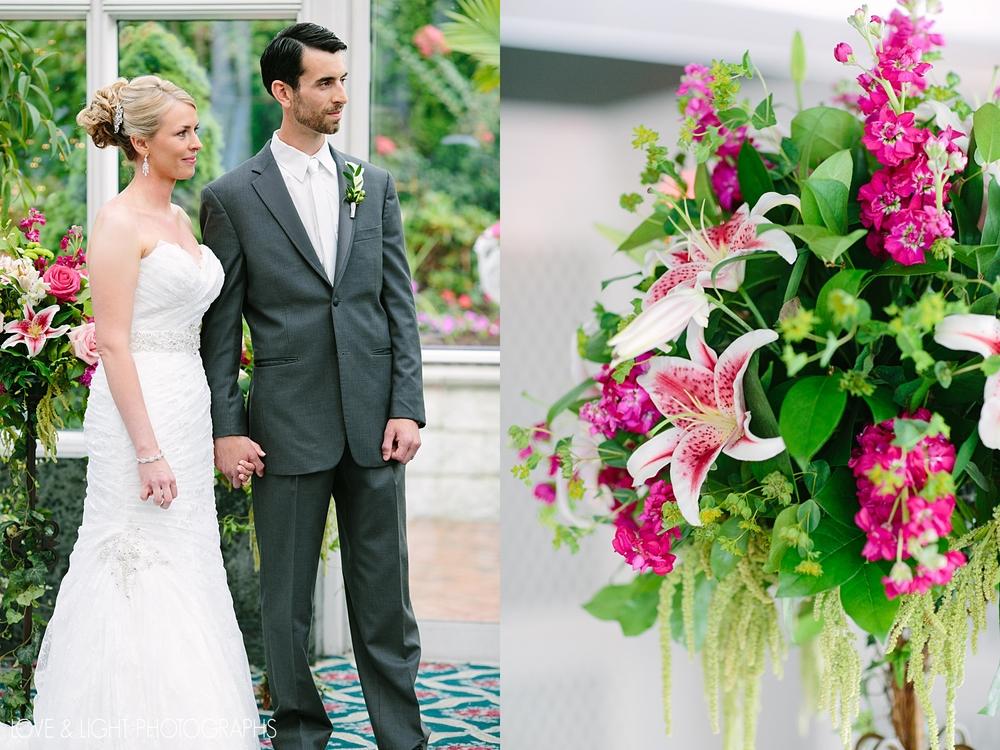 Madison_Hotel_Wedding+Photos-31.jpeg