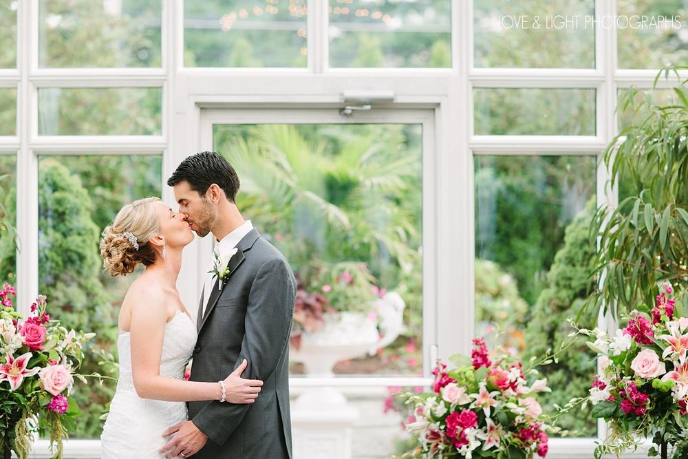 Madison_Hotel_Wedding+Photos-32.jpeg