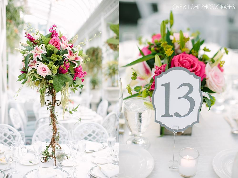 Madison_Hotel_Wedding+Photos-33.jpeg