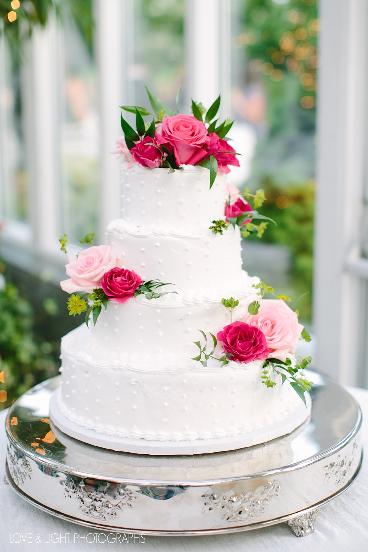 Madison_Hotel_Wedding+Photos-34.jpeg