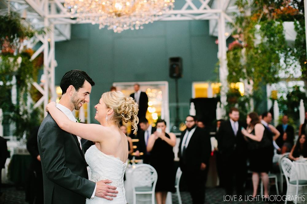 Madison_Hotel_Wedding+Photos-35.jpeg