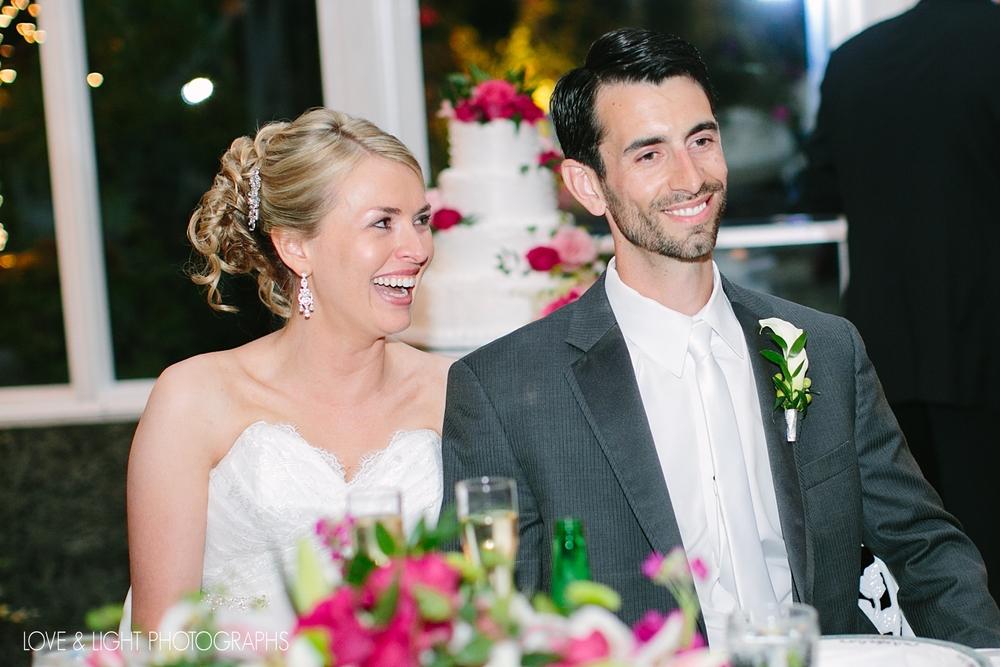 Madison_Hotel_Wedding+Photos-36.jpeg