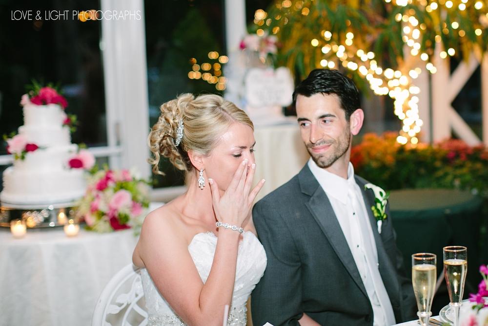 Madison_Hotel_Wedding+Photos-37.jpeg