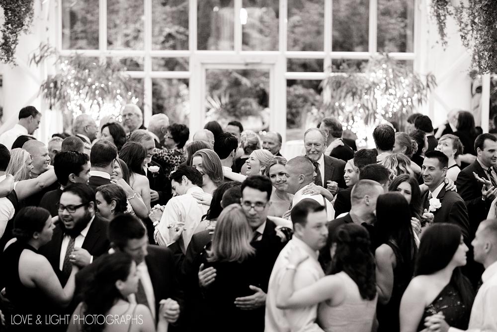Madison_Hotel_Wedding+Photos-38.jpeg