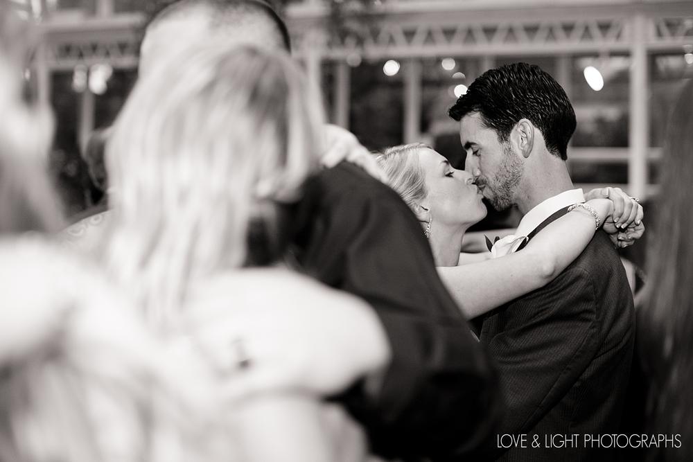Madison_Hotel_Wedding+Photos-39.jpeg