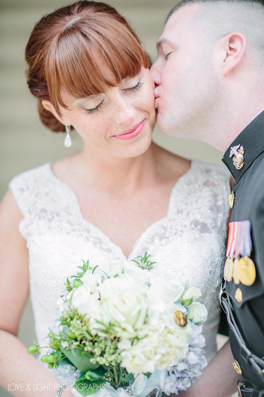 love&lightphotographs_nj_wedding_photographer_2014_recap-15.jpeg