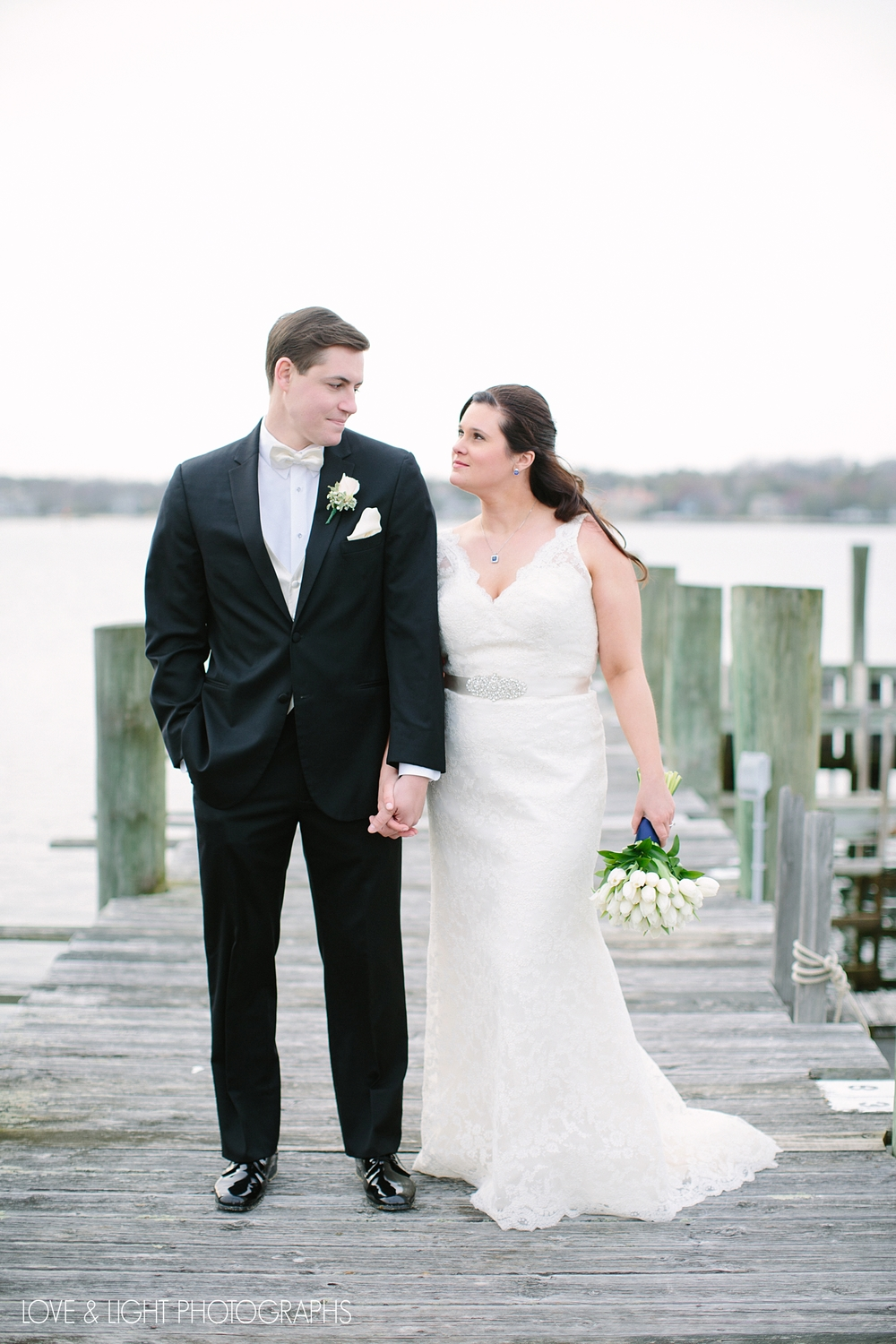 love&lightphotographs_nj_wedding_photographer_2014_recap-67.jpeg