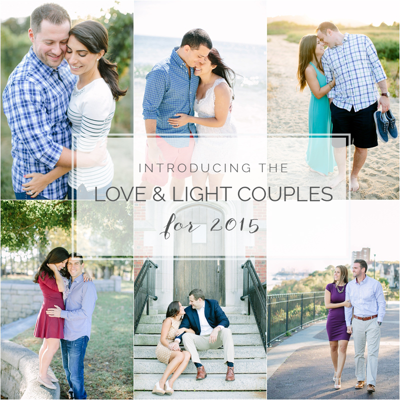 Introducing2105L&LCouples.jpg